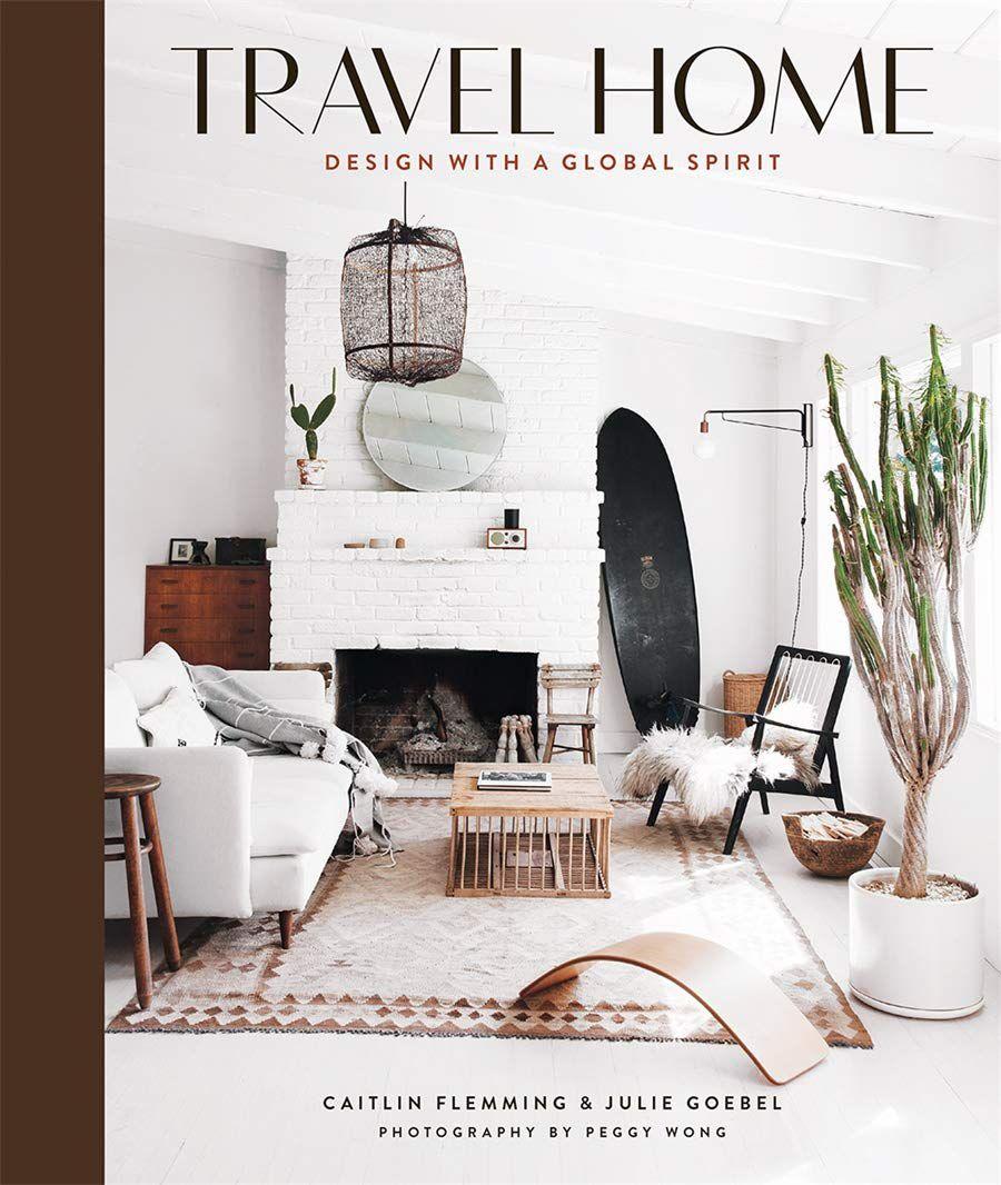 Travle Home