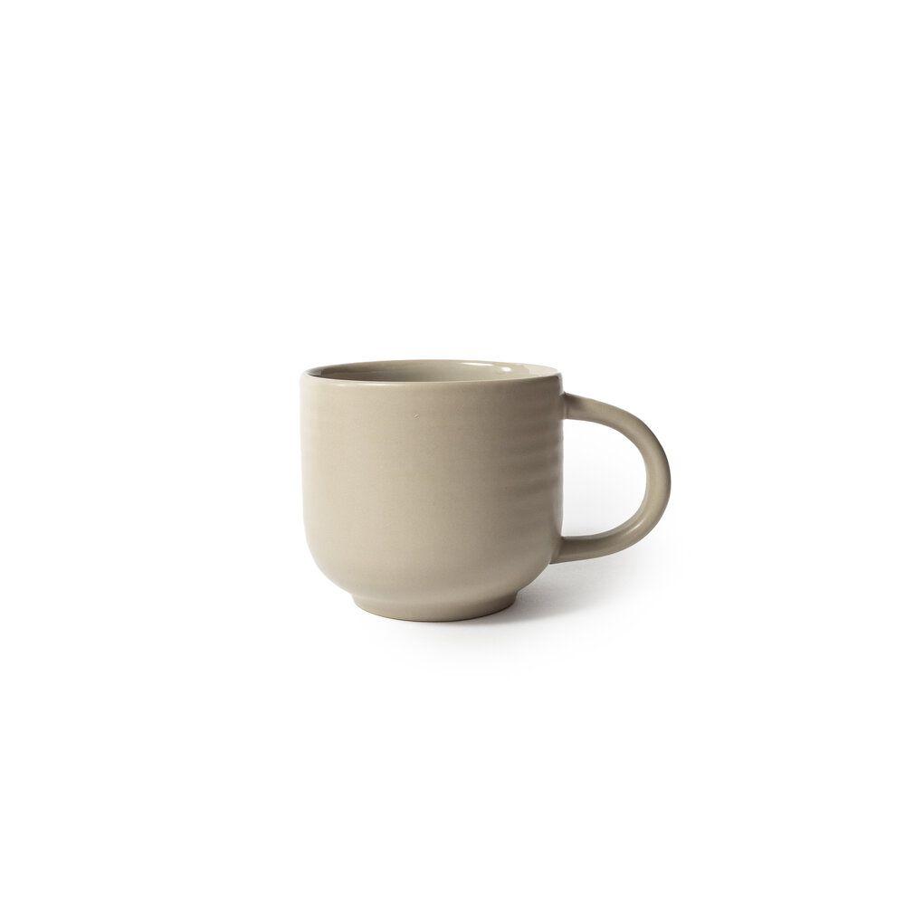 Hawkins Bone Mug