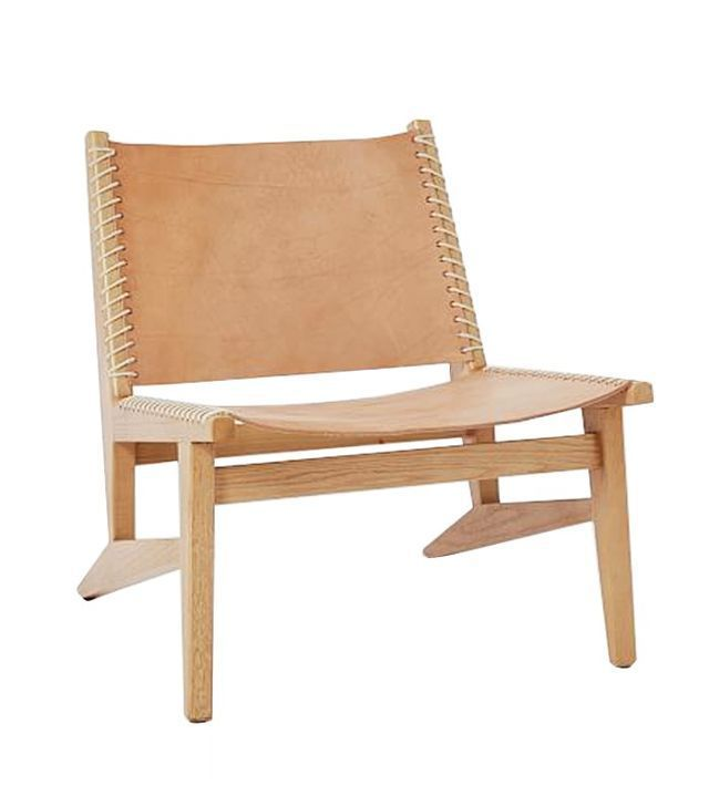 Commune Sling Chair