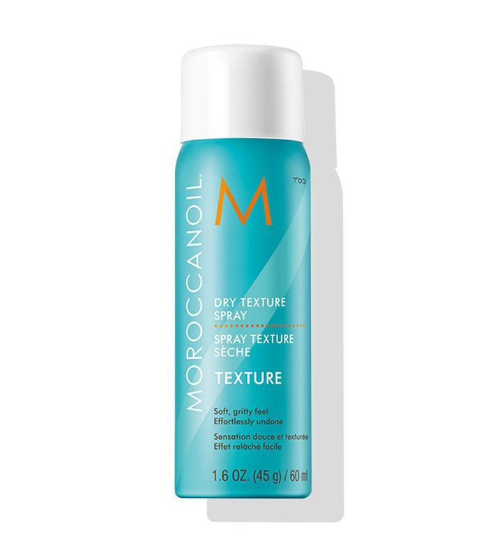 Dry Texture Spray 5.4 oz/ 205 mL