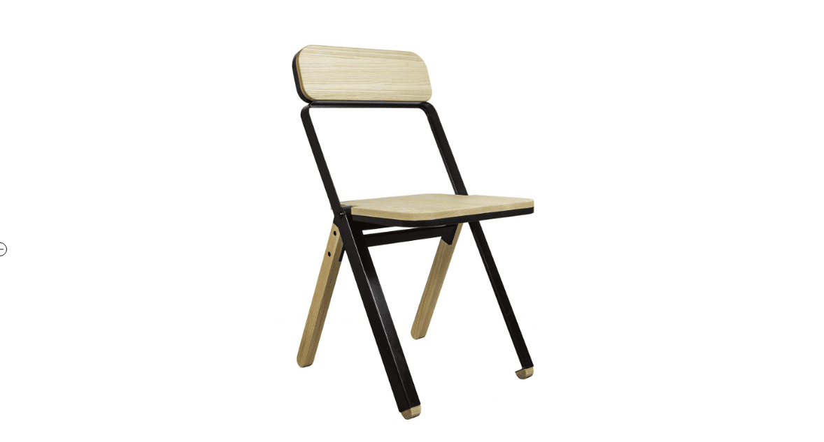 Souda Profile Chair
