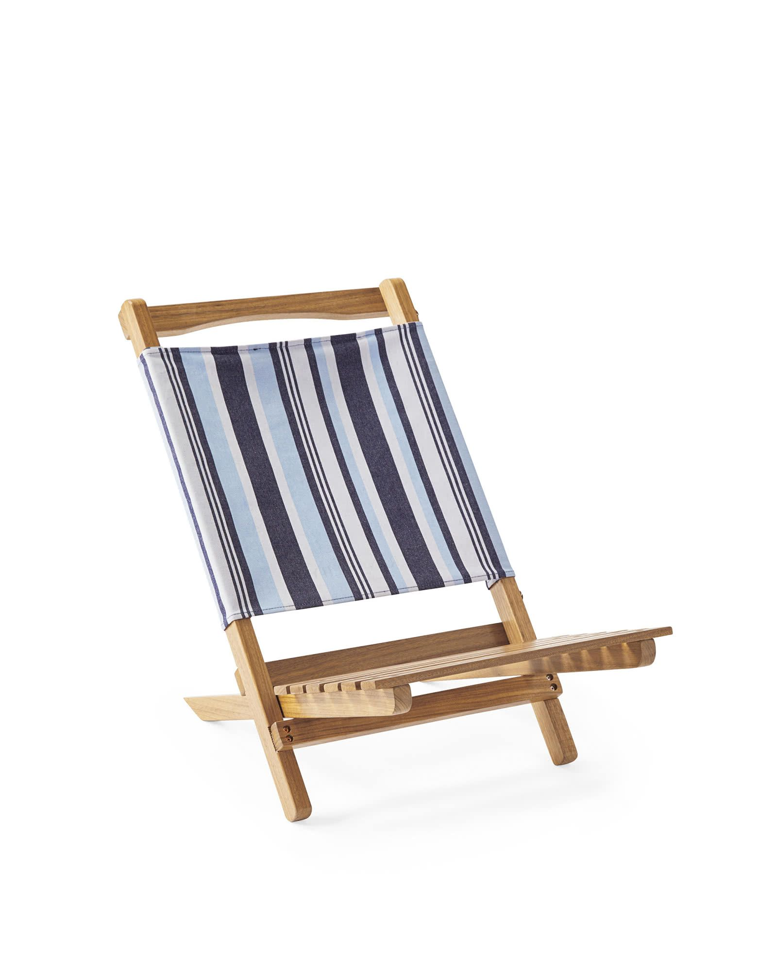 Hyannis Surf Chair