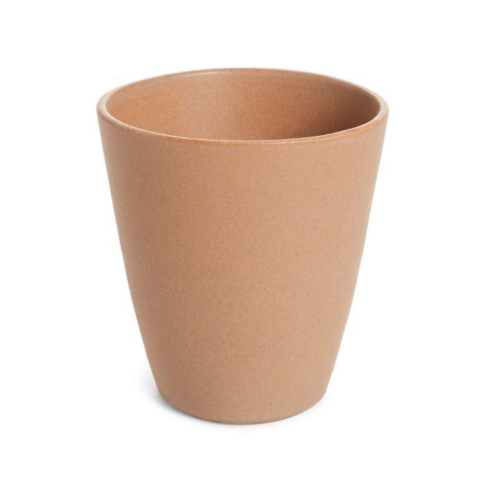 Jenni Kayne Sierra Cup