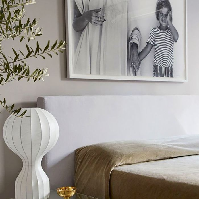 27 Minimalist Bedroom Ideas to Inspire You to Declutter