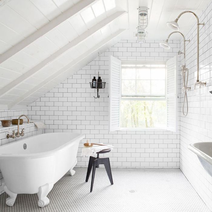 Bathroom Lighting Ideas Ceiling Mount
