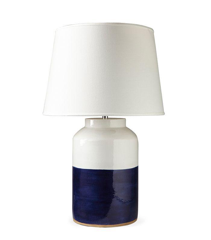 Dunmore Table Lamp