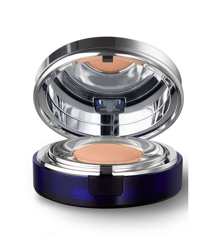 La Prairie Skin Caviar Essence-In-Foundation Spf 25 - W30 Golden Beige