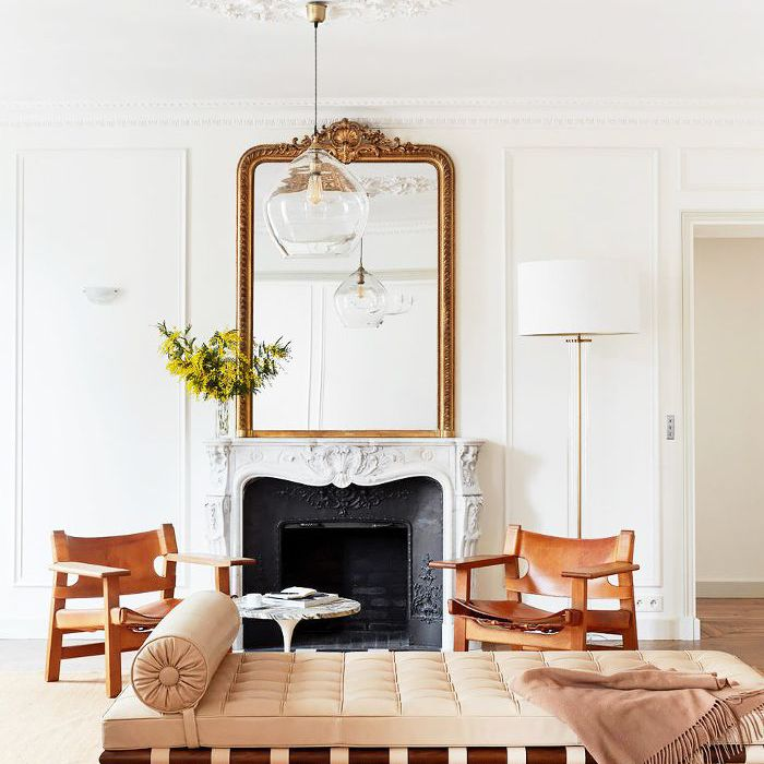 7 Parisian D 233 Cor Tips That Will Make Your Home Insanely Chic