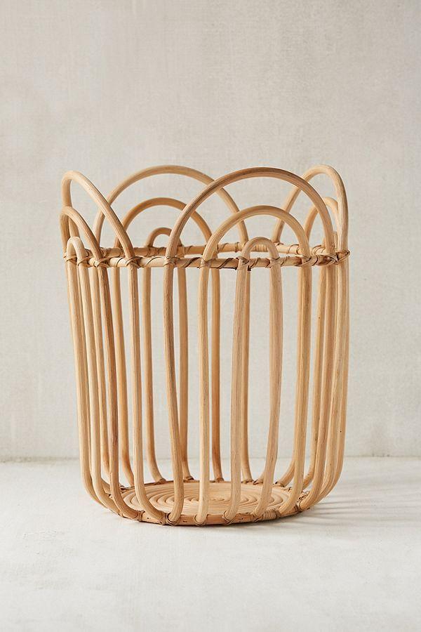 Gwendolyn Basket