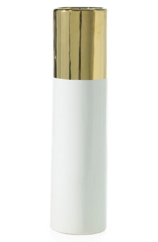 Accent Decor Klein Vase