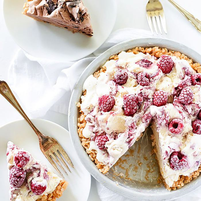 Just 15 of the Best Easy Dessert Recipes Ever