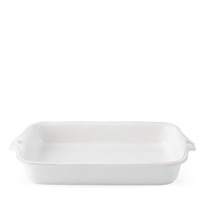 Berry & Thread Rectangular Baking Dish