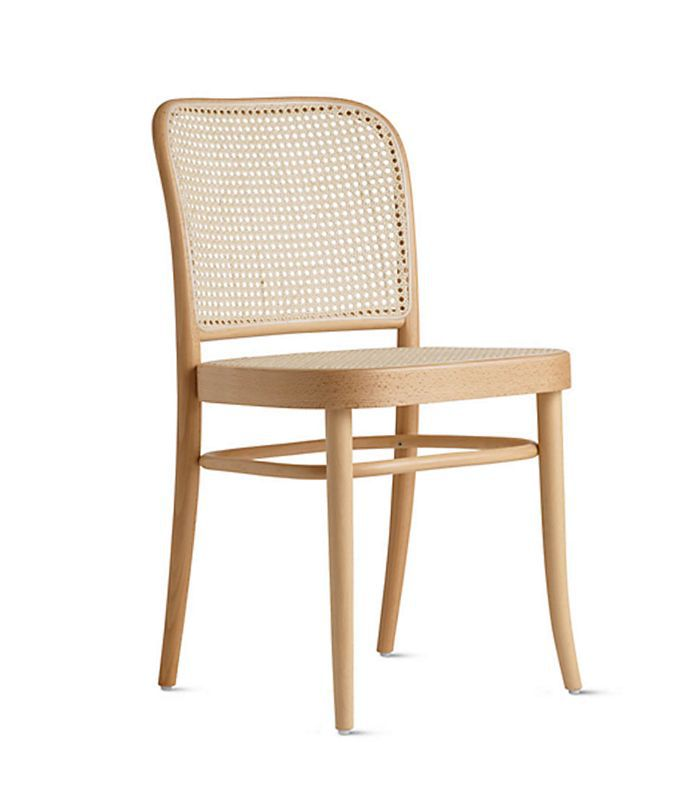 Josef Hoffmann Hoffman Side Chair