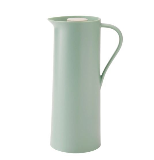 IKEA Behovd Vaccum Flask