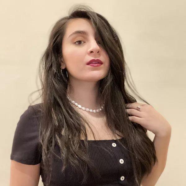 Jennifer Hussein MyDomaine