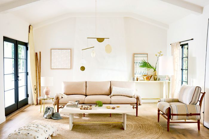 7 Affordable Living Room Ideas Thatll Transform Your Space