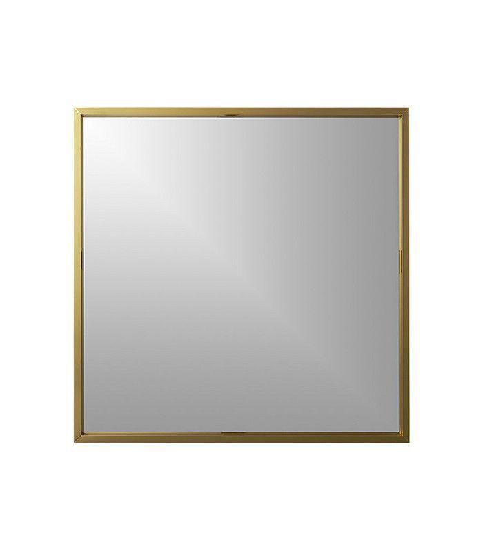CB2 Gallery Brass 33