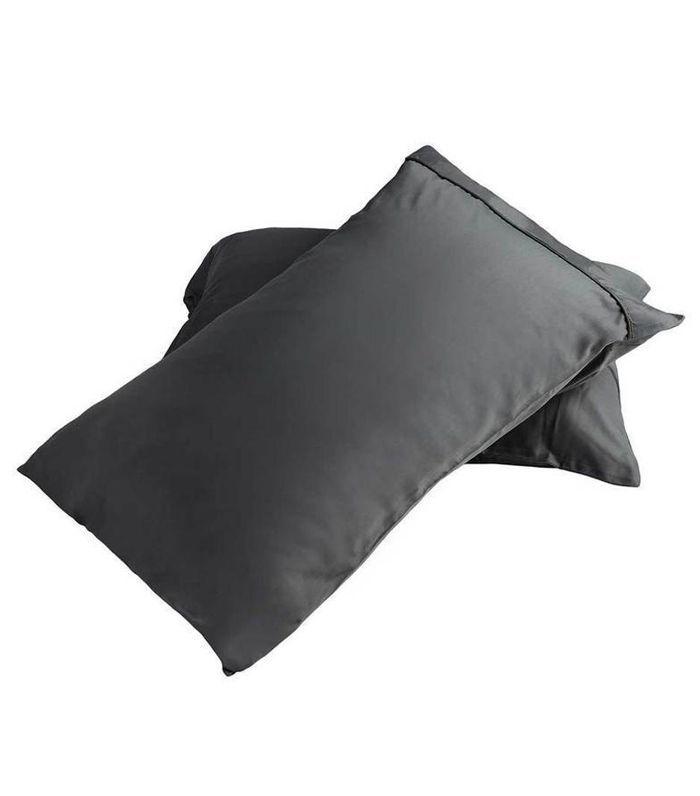 reverse aging pillowcase