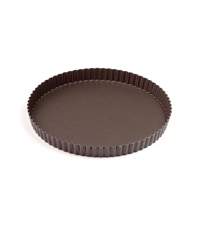 Gobel Nonstick Tart Pan