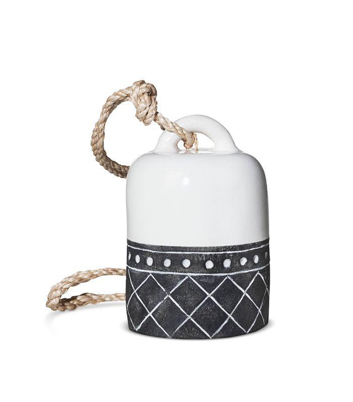 Target Corowa Bell