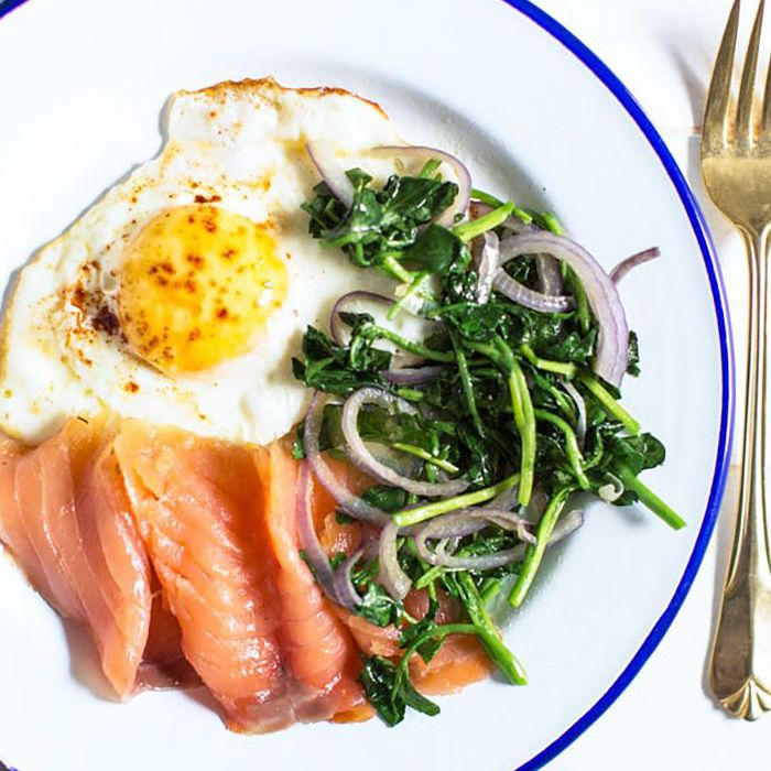 20 Healthy Salmon Recipes That Also Happen To Be Super Easy To Make,Coin Dealers Near Me