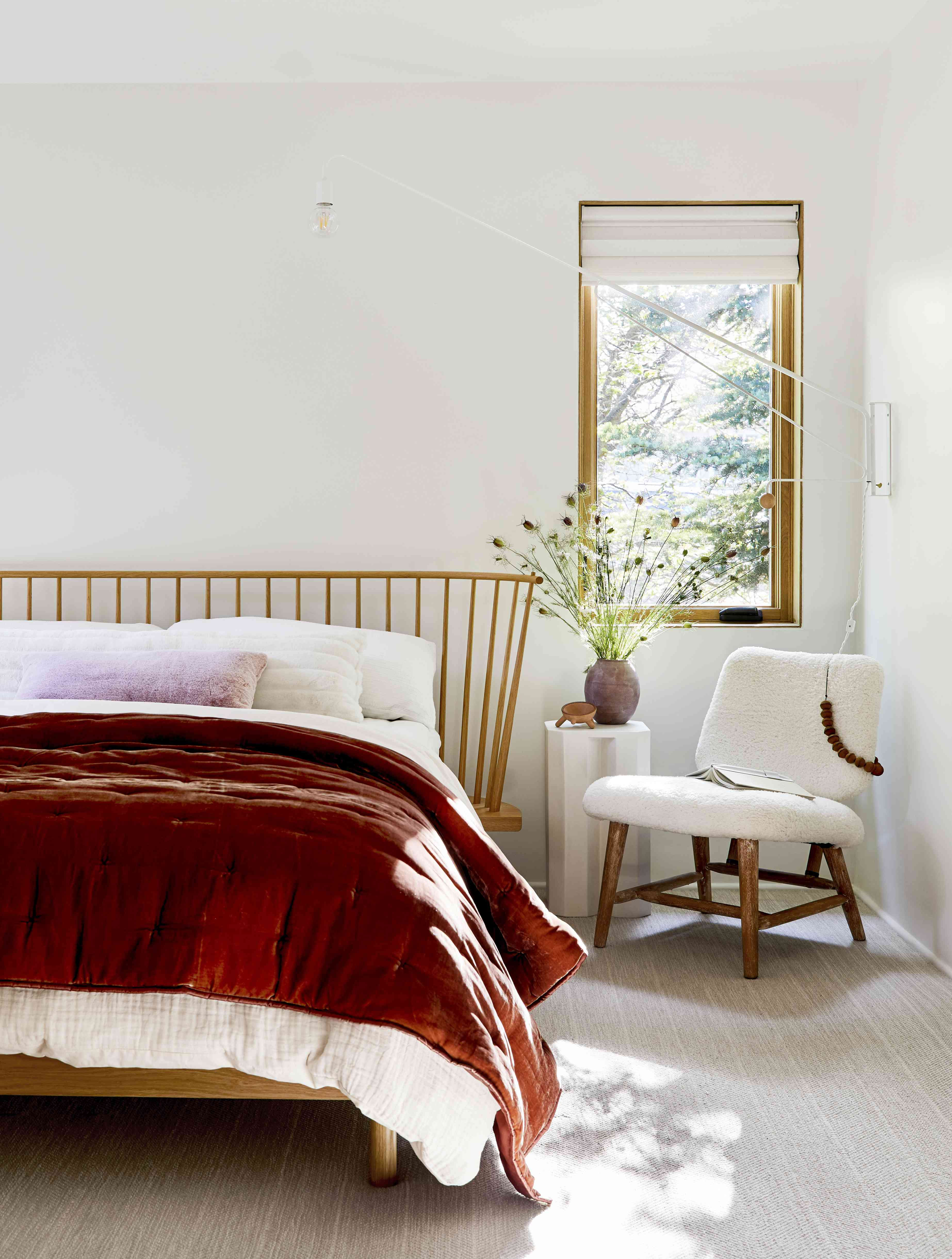 Best Feng Shui Home Decorating Ideas