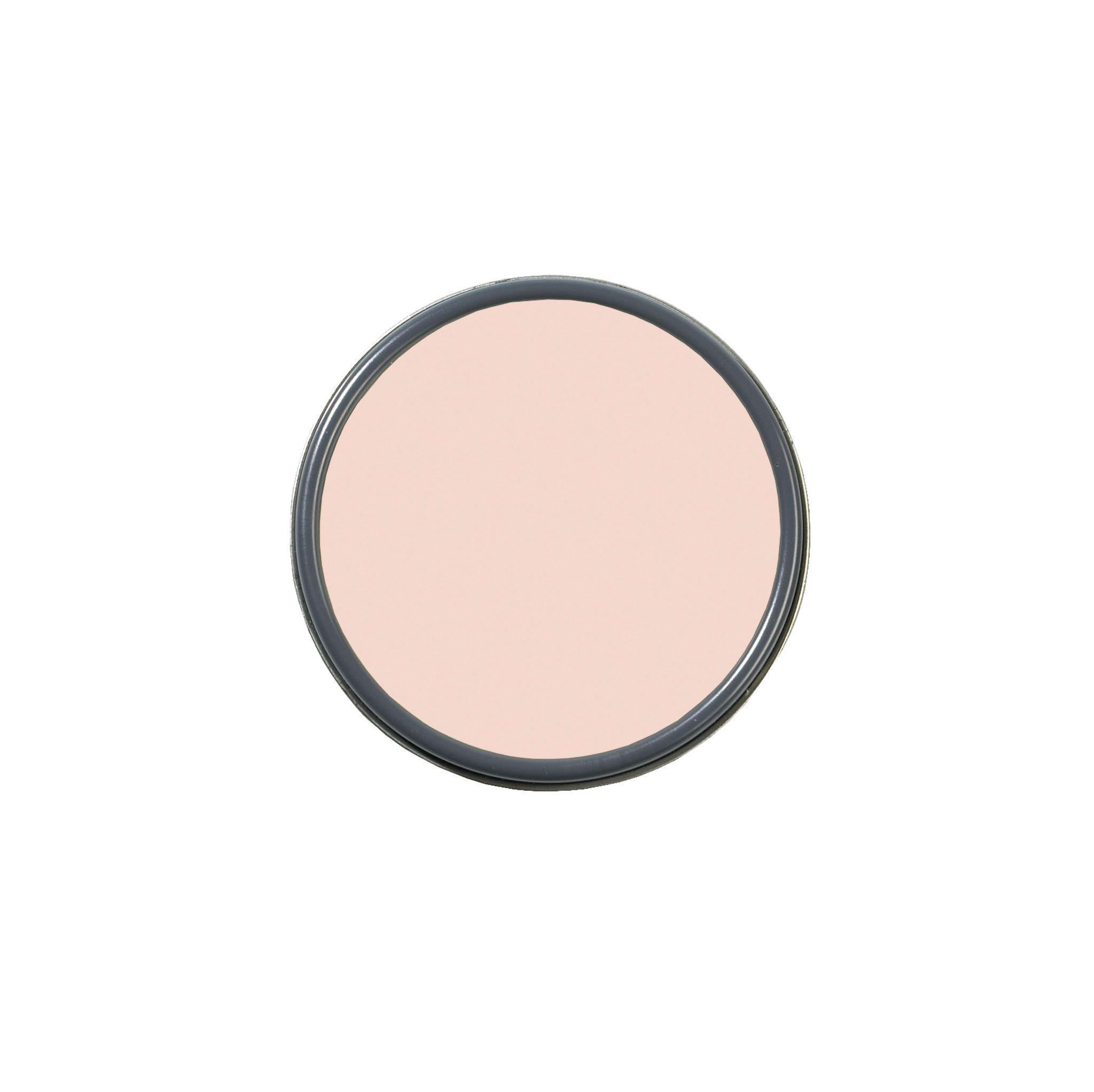The 8 Best Pink Paint Colors To Upgrade Any Space