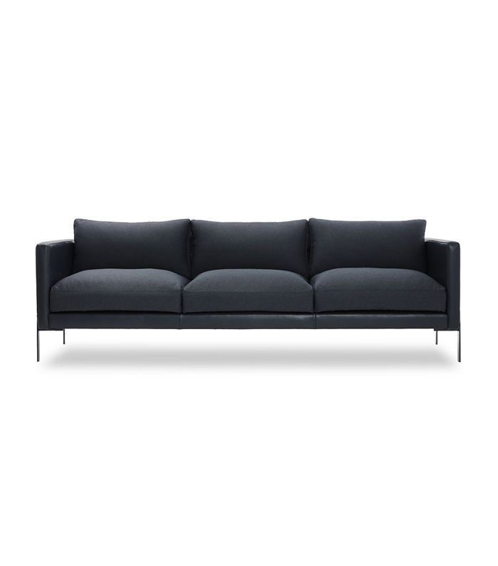 TRNK brand Truss Sofa