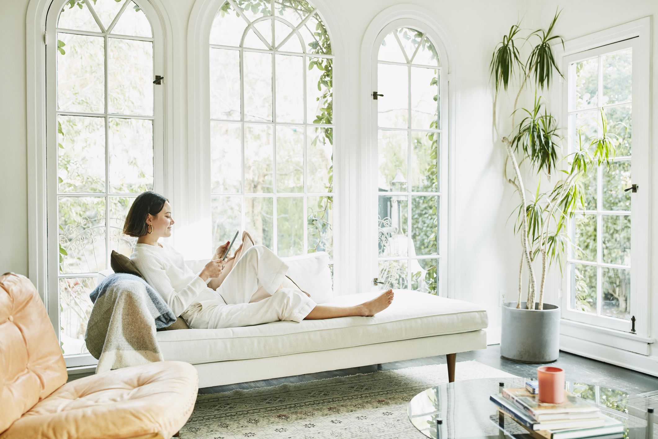 Get The Best Bang For Your Buck With These Top Furniture Tips