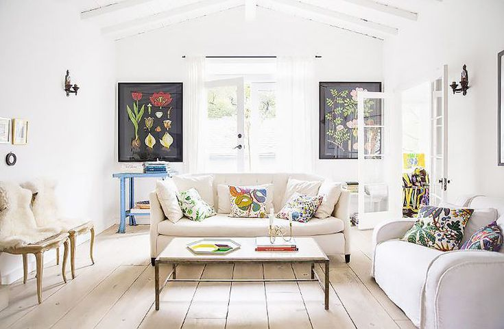 Love Scandinavian Design These Are The Designers You Need To Know