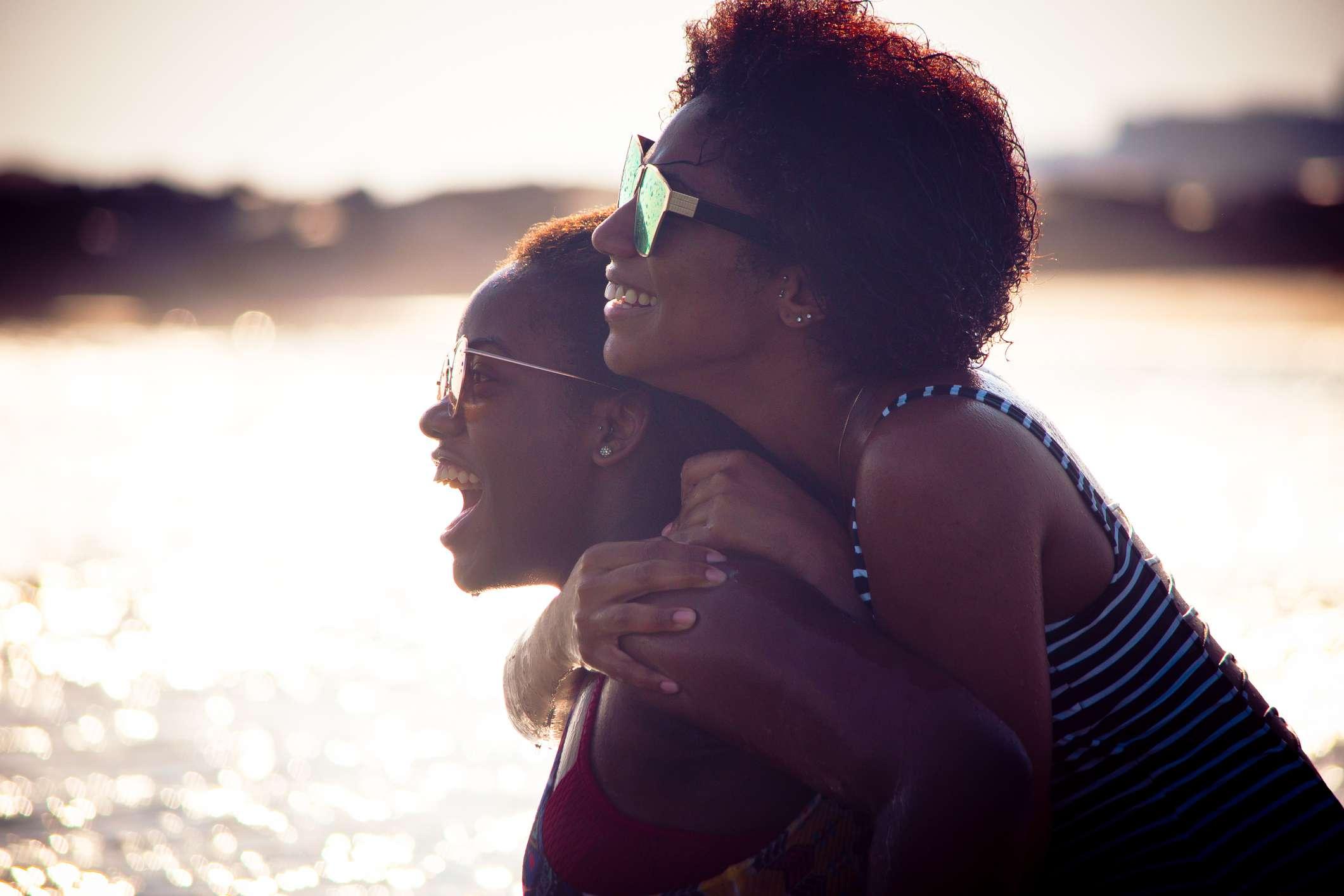 Gratis Dating hem sida ingen avgift