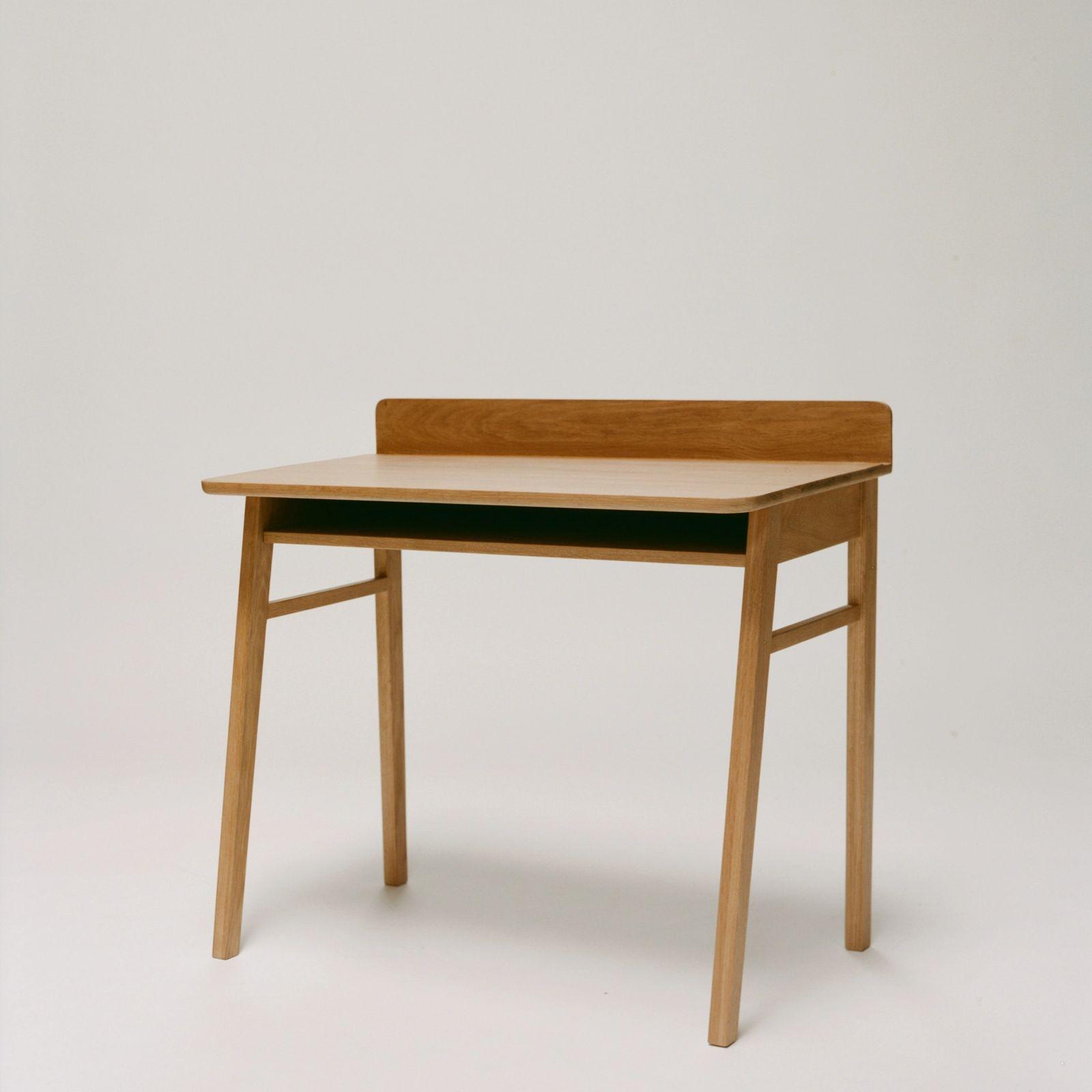 Reader Desk