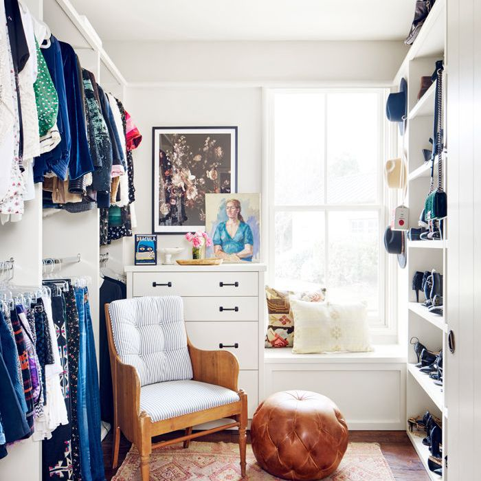 How To Organize Your Room And Clear Mind