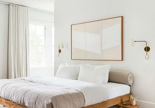 Best Bedroom on Instagram
