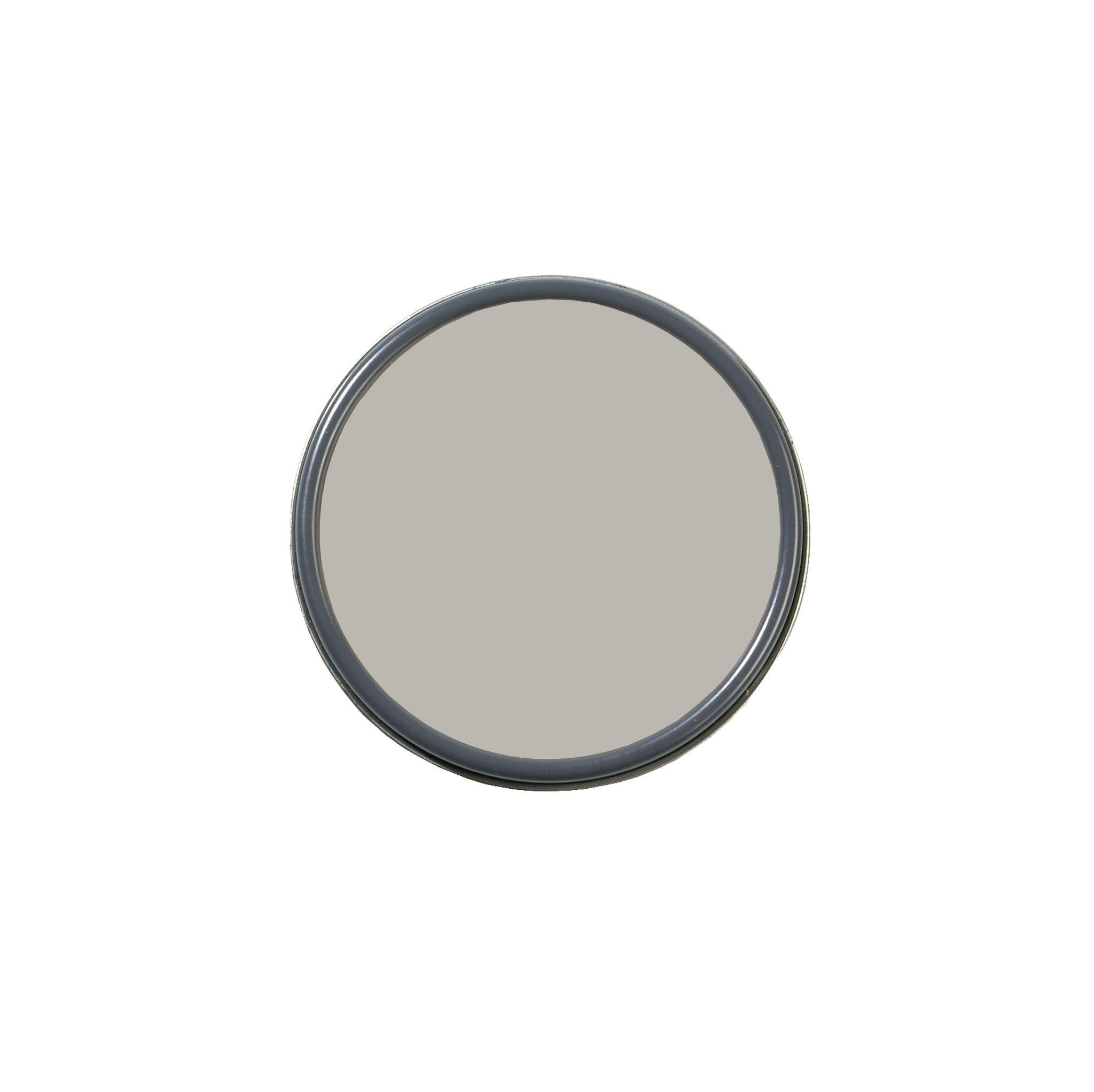 soulful grey