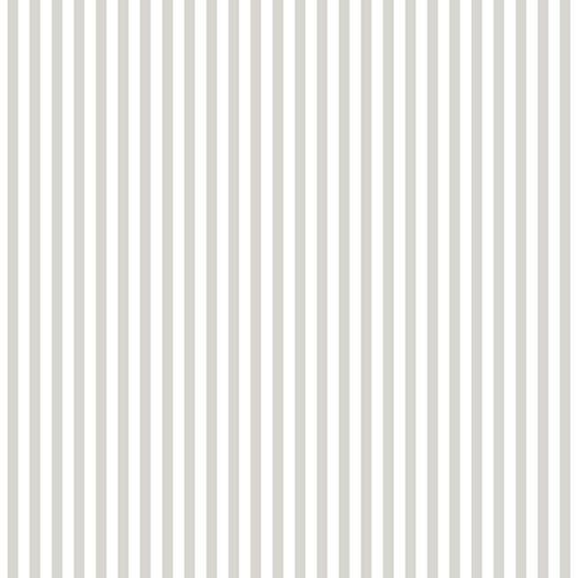striped wallpaper grey