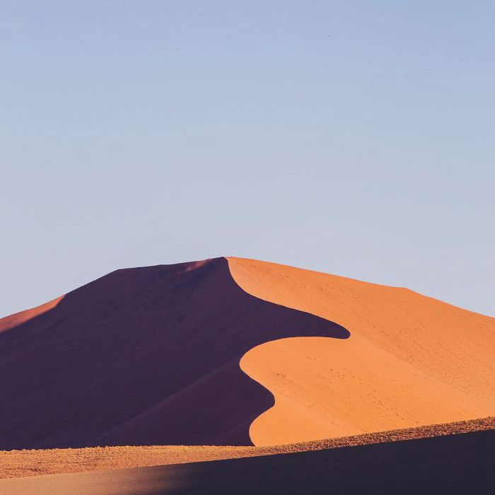 Sonop Namibia