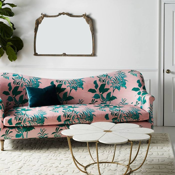 Anthropologie and Paule Marrot Collaboration
