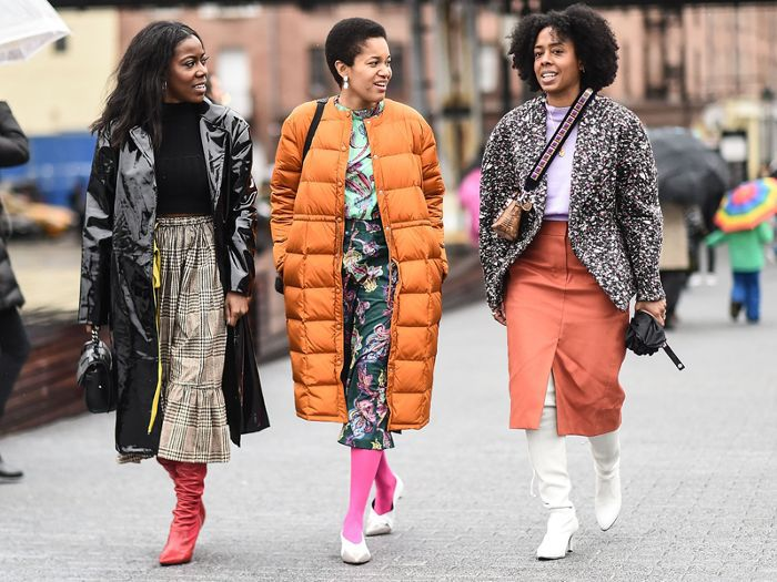 6ed3ad3245b24 9 Editor-Approved Work Outfit Formulas Inspired by Fashion Week