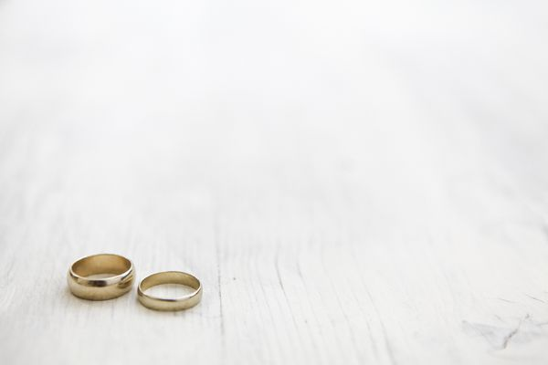 Where to Find Divorce Records Online