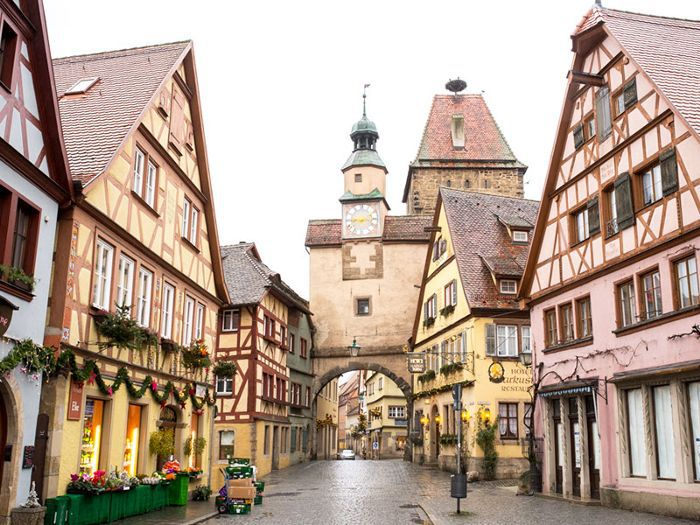 482d9752cce4a These 12 Bavarian Cities Are Straight Out of a Fairy Tale