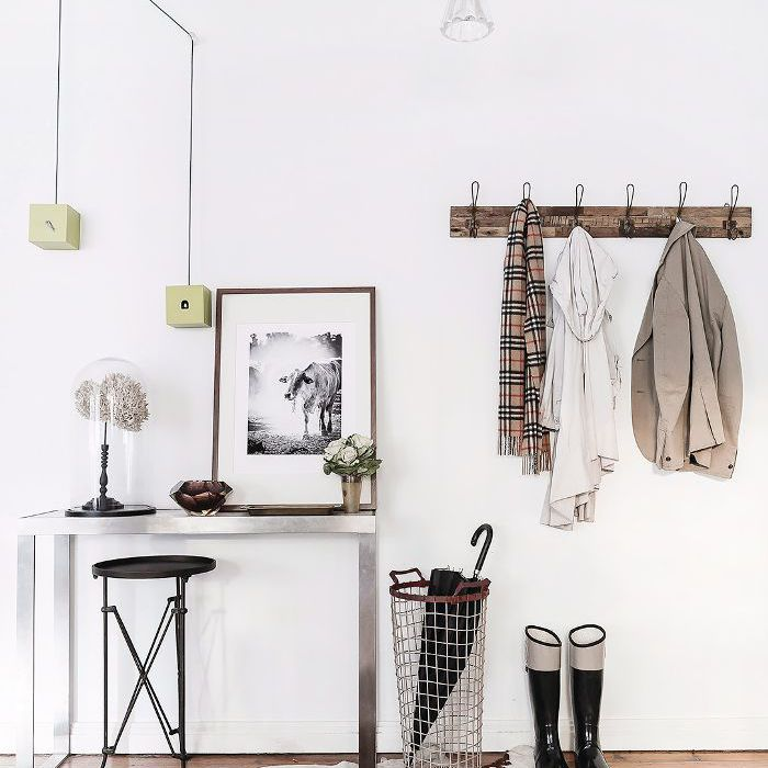 7 Designers Share Their Ikea Décor Ideas With Just 150