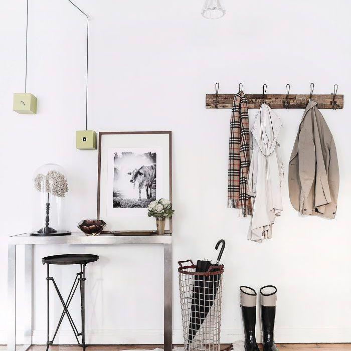 Designers Share Their Ikea Décor Ideas