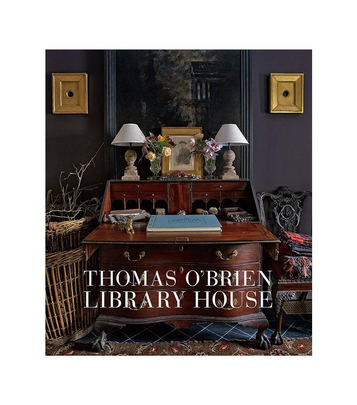 The 11 Best Interior Design Books To Add To Your Collection