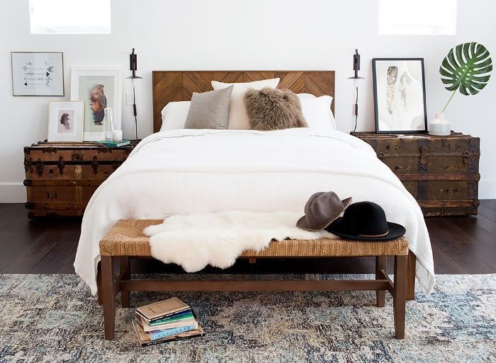 8 Cozy Bedroom Ideas That Ll Make You Want To Hibernate