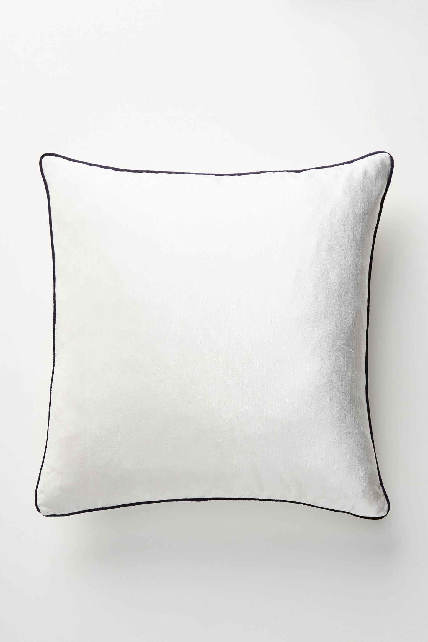 Adelina Velvet Pillow