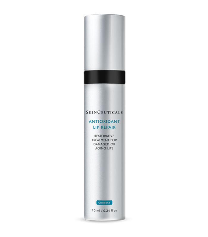 Skinceuticals Antioxidant Lip Repair Anti-Aging Lip Treatments