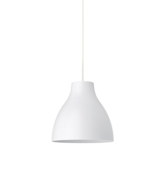 IKEA Melodi Pendant Lamp