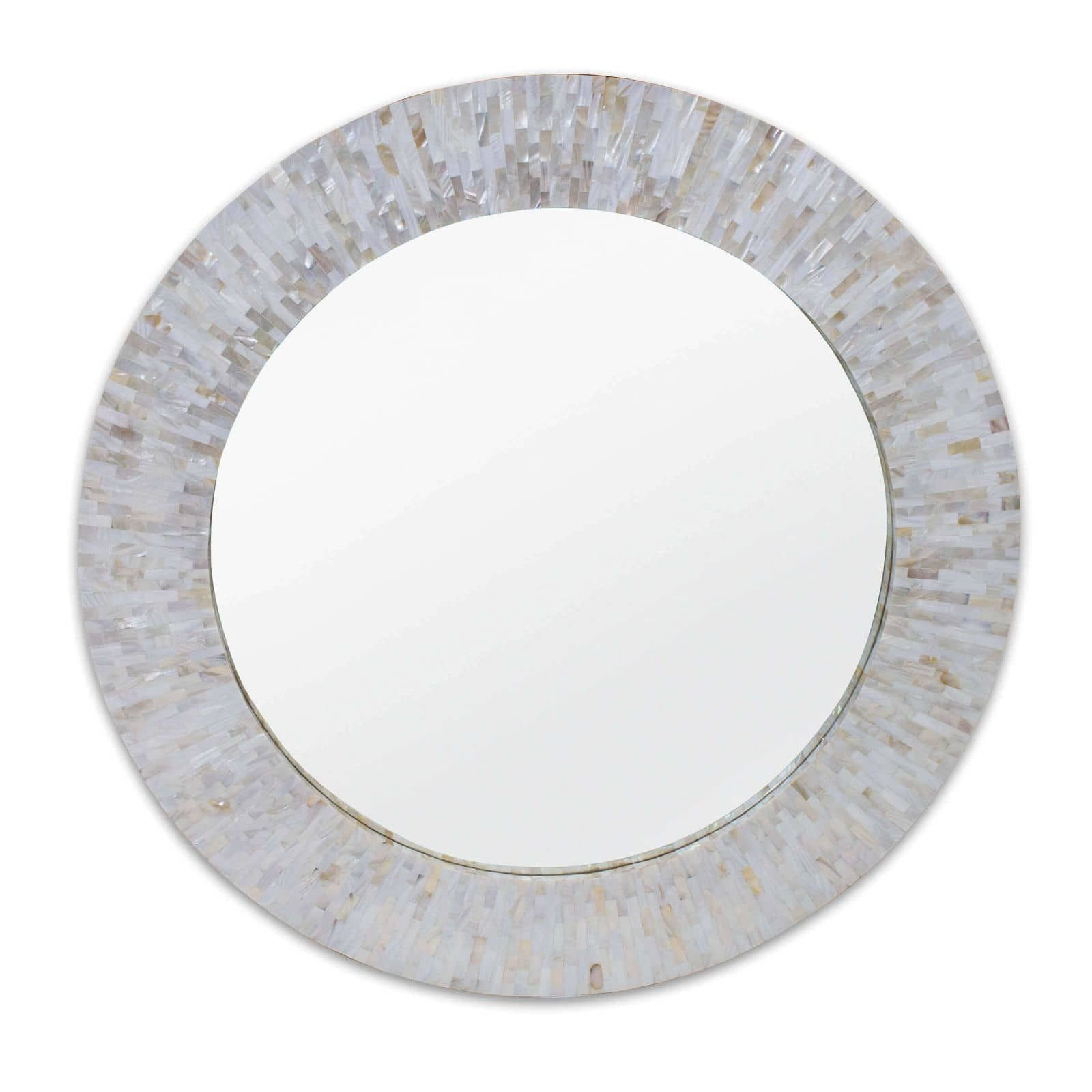 regina andrew chantal mirror