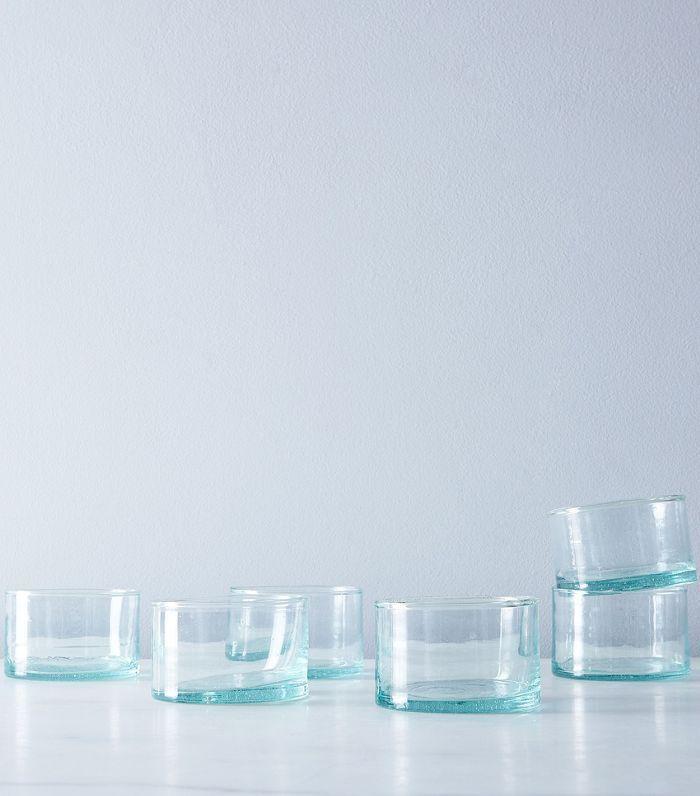 moroccan-wine-glasses